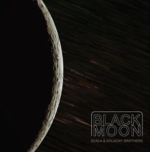 Album Black Moon Scala & Kolacny Brothers