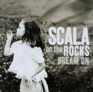 Album Dream On Scala & Kolacny Brothers