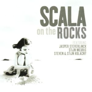 Scala On the Rocks